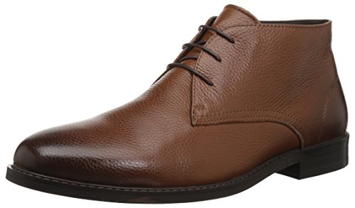 Cognac English Men's Chukka Laundry Boot Ek504s73 xvq8AXzv