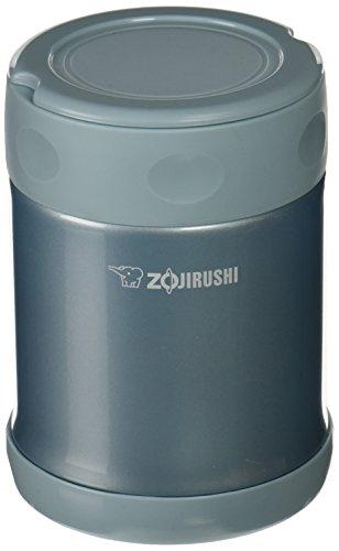 zojirushi 12ounce - 7