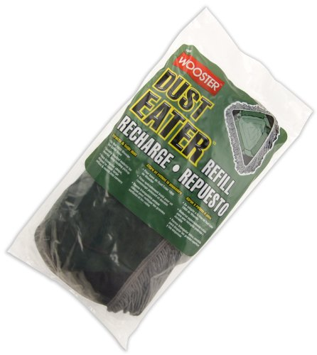 Wooster Brush 1805 Dust Eater Duster -