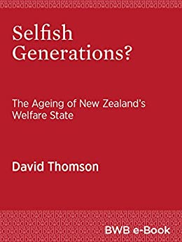 ageing and disability in new zealand Human resource capability in the new zealand state services  an ageing workforce  disability data is complex due to the self-reported nature,.