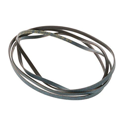 hot point dryer belt - 2