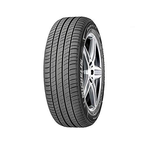 Pneu Michelin Aro Primacy 65R15