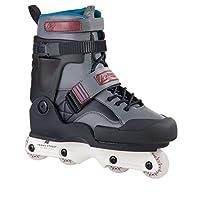 K2 Unisex Inline Skate Front Street, mehrfarbig, EU 46 (US 12), 30A0017.1.1.120