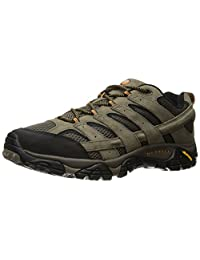Merrell Moab 2 Vent Hiking Boots