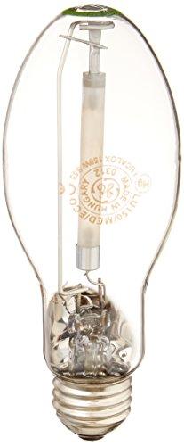 (GE Lighting 26424 150-Watt LUCALOX HID High Pressure Sodium Medium Base Light Bulb, 1-Pack)