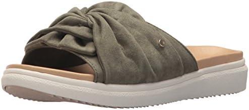 Scholls Shoes Womens Wander on Slide Sandal Dr Scholl/'s Shoes Dr