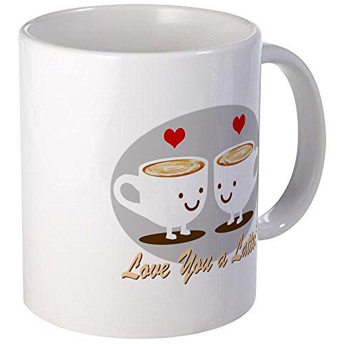 i love pie mug - 7