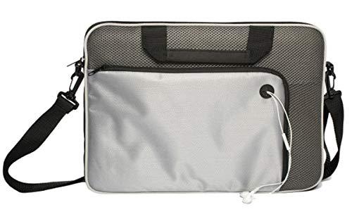 Professional 13″ Laptop Briefcase/Laptop Case/Laptop Messenger Bag