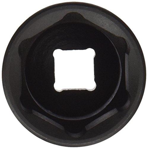 Grey pneumatic 1/2 drive x 33mm deep gre2033md