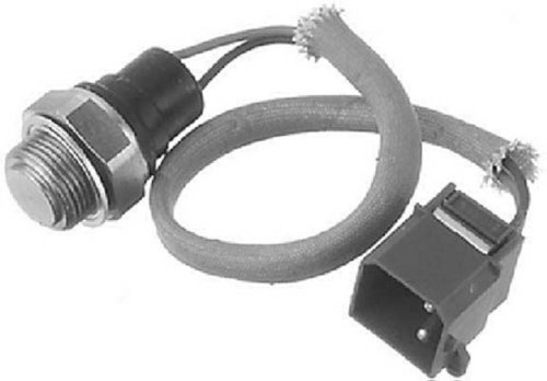 Intermotor 50180 Radiator Fan Switch:
