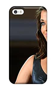 Iphone Durable Protection Case Cover For Iphone 5/5s Aishwarya Rai