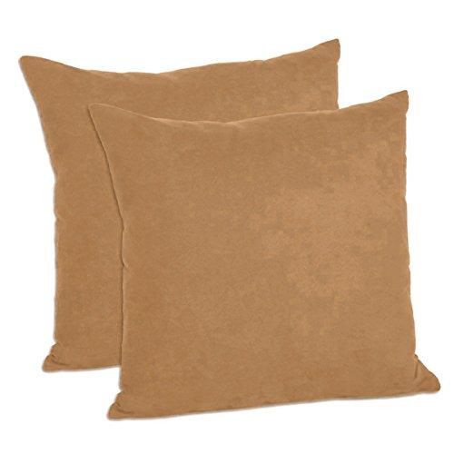 moonrest-faux-suede-decorative-pillow-shams-solid-colors-set-of-2-16x16-stone