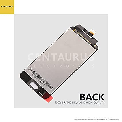 for Samsung Galaxy On5 2016 G570Y G570M G5520 / J5 Prime SM-G570 G5700  G570F G5510 5 0-inch Full LCD Display Touch Screen Digitizer Assembly