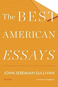 American essayists and their essays on friendship