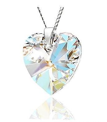 1884bdbd1 Royal Crystals