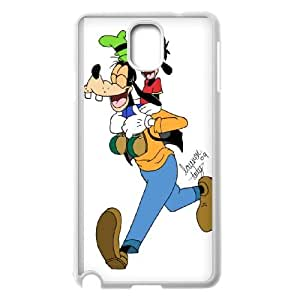 Extremely Goofy Movie, An Samsung Galaxy Note 3 Cell Phone Case White Y3393674