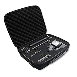 Image of the product RCGEEK Carrying Case Anti that is listed on the catalogue brand of RCGEEK.
