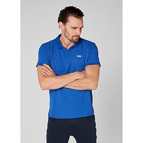 Uomo Driftline Hansen Blue 563 Olympian Helly Polo Bax7PRwHxq