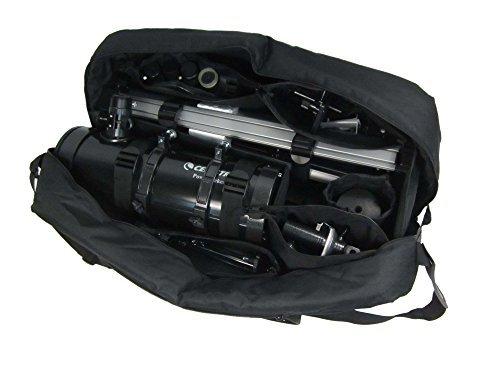 Amazon telescope bag for celestron eq powerseeker