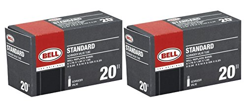 Bell Sports Cycle Products 7015357 20