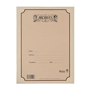 DAddario Orchestral B10S-48 - Cuadernos de música: Amazon ...
