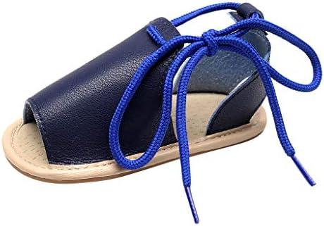 ボコダダ(Vocodada)男の子 女の子 サンダル 子供抗菌防臭サンダル 滑り止め スリッパ 子供用スリッパ キッズ サンダル シンプル オシャレ 幼児の靴 歩くを学ぶ 無地 バンド 結び