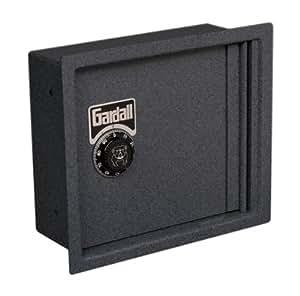 Amazon Com Gardall Sl6000f Wall Safe Home Amp Kitchen