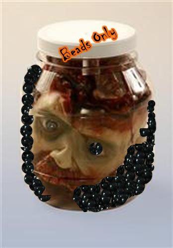 Halloween Ideas (Simple Art Ideas For Halloween)
