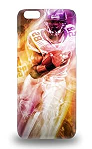 Fashionable Iphone 6 Plus Case Cover For NFL Minnesota Vikings Adrian Peterson #28 Protective Case ( Custom Picture iPhone 6, iPhone 6 PLUS, iPhone 5, iPhone 5S, iPhone 5C, iPhone 4, iPhone 4S,Galaxy S6,Galaxy S5,Galaxy S4,Galaxy S3,Note 3,iPad Mini-Mini 2,iPad Air )
