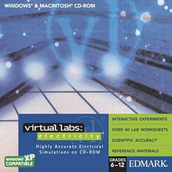 Worksheets Lab (Virtual Labs: Electricity)