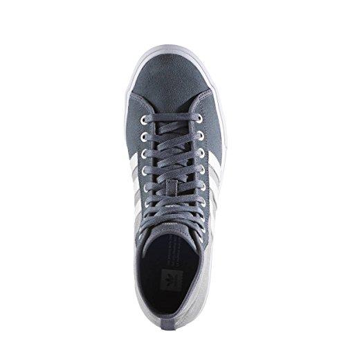 para Hombre Lona adidas Zapatillas Onix Gris de 6xqxHwT