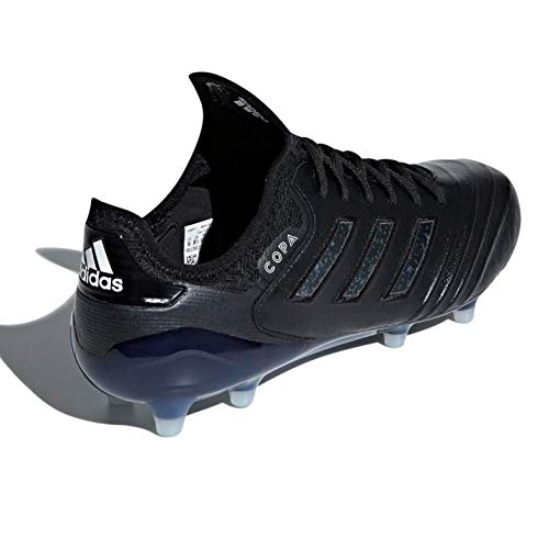 Homme 18 Chaussures negb Pour Adidas Fg 1 Copa Noir De Football qqapZU