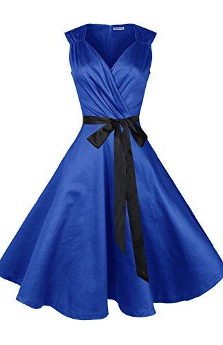 dvf beach dress - 8