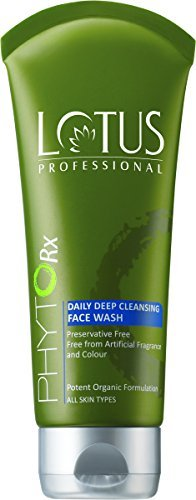 Lotus Professional Skin Care Products - 8