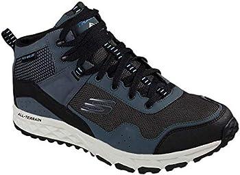 Skechers Men's Escape Plan Sly Goose Outdoor Shoes