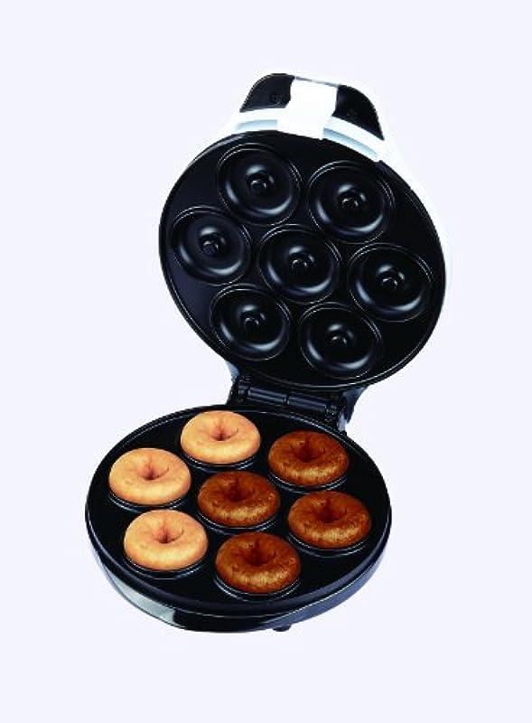EUPA 도넛 메이커 TK-2182DT