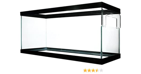 .com: zilla 28006 20-gallon turtle tank, 30-inch by 12-inch by ...
