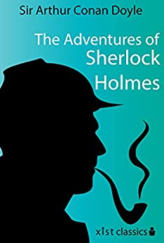 Free sherlock the download ebook pdf of holmes adventures