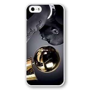 Happy England Hot Seller Stylish Hard Case For Iphone 6 Plus