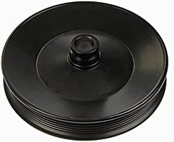 Dorman 300-200 Power Steering Pulley