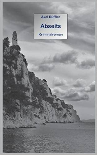 Download android bøger pdf Abseits (German Edition) iBook