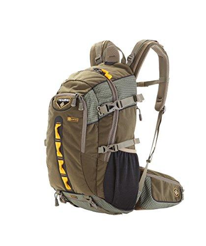 tenzing-tz-2200-backpack-loden-green