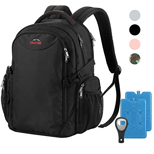 OUTXE Cooler Backpack Insulated