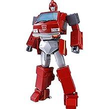 Transformers Masterpiece MP-27 Ironhide KO Version by BestGrey