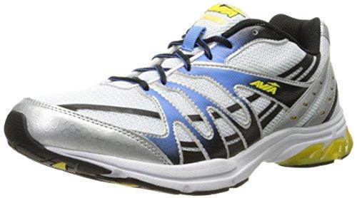 avia-mens-pulse-ii-running-shoe-white-grey-black-9-d-us