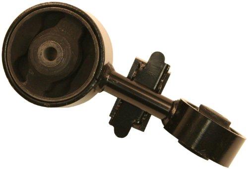 Beck Arnley 104-1903 Engine Mount