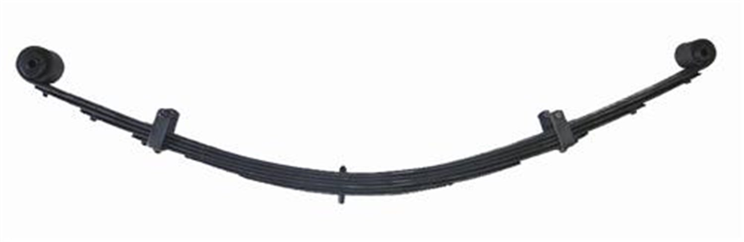 Rubicon Express RE1461 5.5' Leaf Spring for HD Jeep XJ