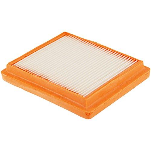 (Kohler 14 083 15-S Air Filter)