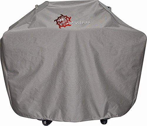 55 inch bbq cover - 9