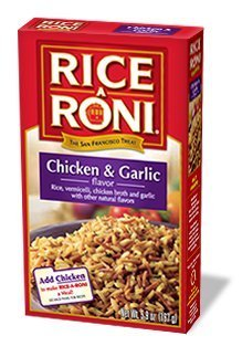 rice-a-roni-chicken-garlic-flavored-rice-59oz-pack-of-6